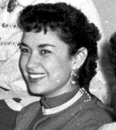 Rita Rangel-1a1.jpg