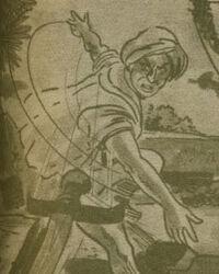 Asesino del Templo Extra 2.jpg