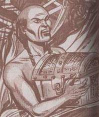 Pirata Chino Extra.jpg