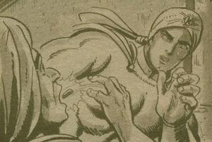 Asesino del Templo Muerte.jpg