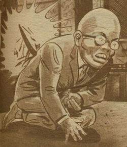 2Doctor Kiro Muerte.jpg