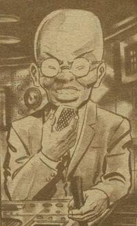 2Doctor Kiro Extra.jpg
