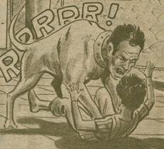 Perro-Hombre Extra .jpg