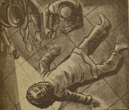 Lin-Fong Muerte.jpg