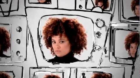 Sneaky Sound System - It's Not My Problem