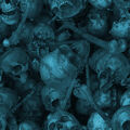 Skull Tile Light Blue.jpg
