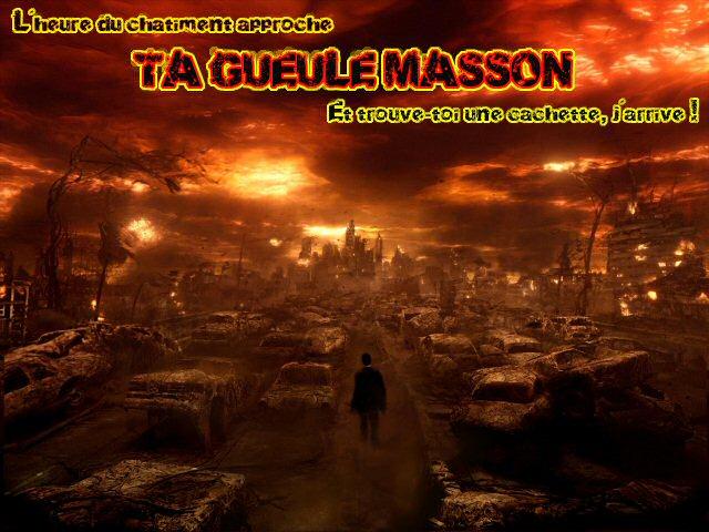 Fichier:TGM apocalypse.jpg