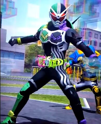 File:Ex-Aid Double.jpg