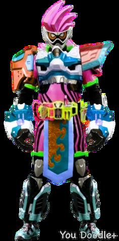 File:Ex-Aid Kamen Ranger Gamer.png