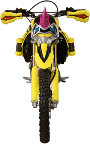 File:Kamen Rider Lazer.png