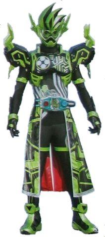 File:Kamen Rider Chronos.jpeg