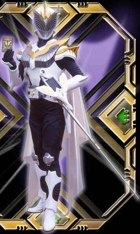 File:Kamen Rider Femme.jpeg