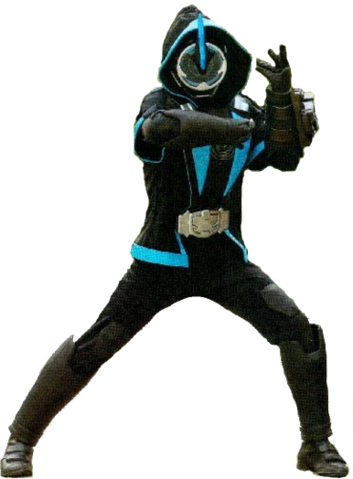 File:Kamen Rider Dark Necrom B.png