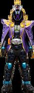 Specter Nobunaga