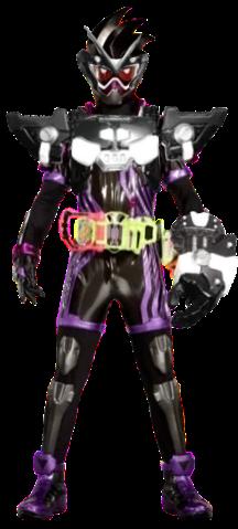 File:B-Aid Proto Robot Gamer.png