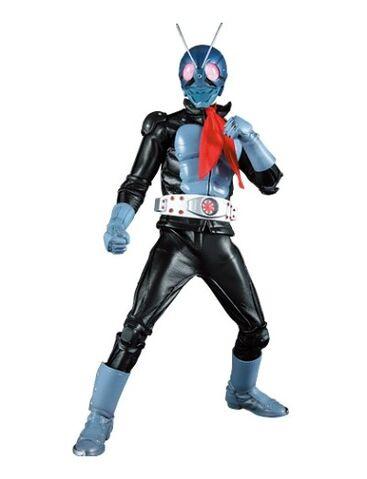 File:Kamen Rider 1.jpg