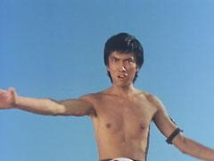 File:Stronger-al-daisuke.jpg