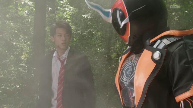 File:Shinnosuke meets Ghost.jpg