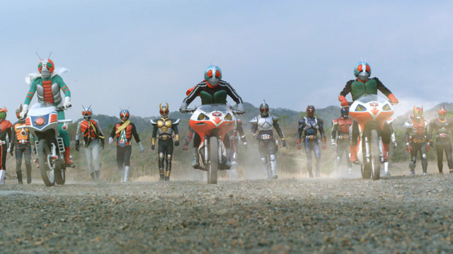 File:All Riders - Hurricane and New Cyclone x2.png