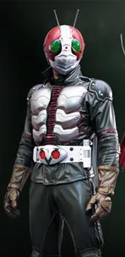File:Kamen Rider V3 The Next.jpg