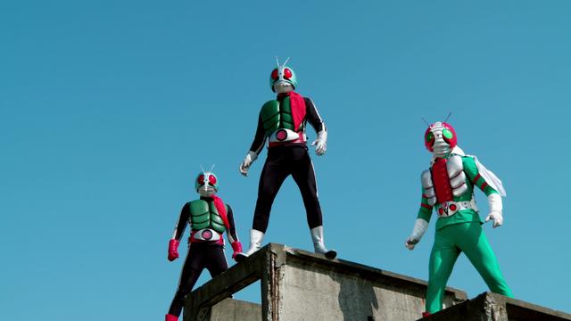 File:Ichigou, Nigou and V3.png