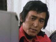 Shiro Kazami (ZX)