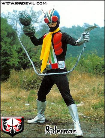 File:Riderman2006.jpg