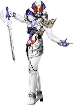 File:Kamen Rider Kiva-la.jpg