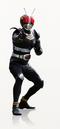 Kamen Rider Black (Rider)