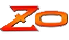 File:Icon-zo.png