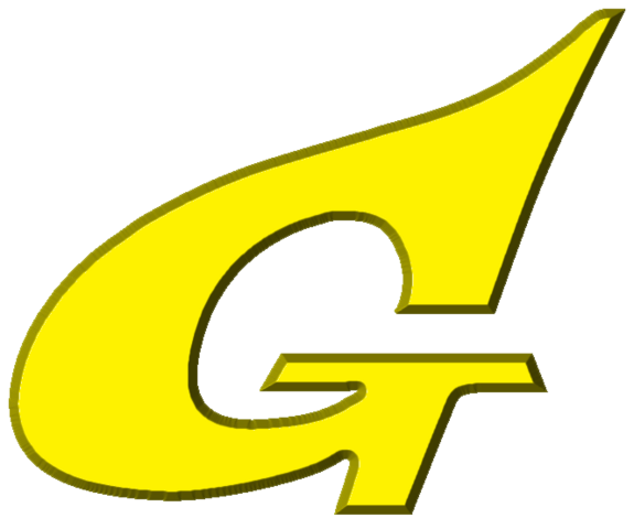 File:Icon-g.png