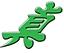 File:Icon-shin.png