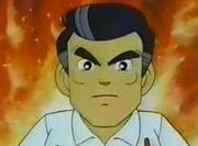 Tachibana-san (SD)