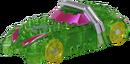 KRDr-Funky Spike