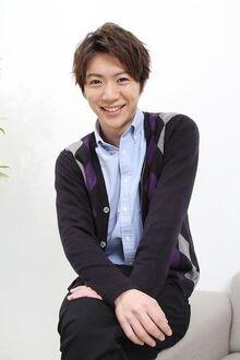 Tochihara Rakuto4