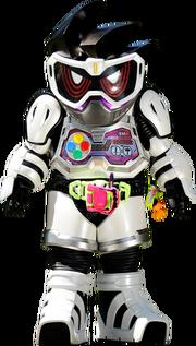 KREA-Genml1