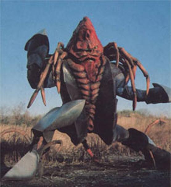 Blackrx-vi-lickback