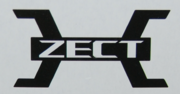 Zect logo thatw as on the box by wannafantaman-d3787jh
