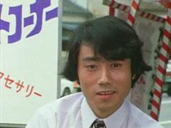 Shiro (Kamen Rider)