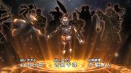 15 Heroes 1