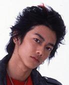 Ryotaro Nogami