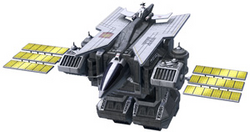 KRF-XV2