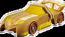 Shift speed golden
