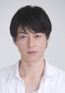 Yoshihiko Narimatsu