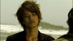 Kamen Rider Decade (Movie War 2010)