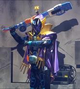 Nobunaga (Gyro)