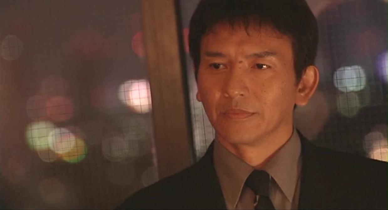 Yoshito Hirose