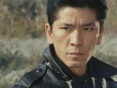 Shigeru Sugiyama