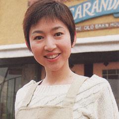 Haruka Kurihara