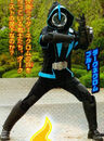 Kamen Rider Dark Necrom B